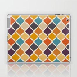 Moroccan Fall 3 Laptop & iPad Skin