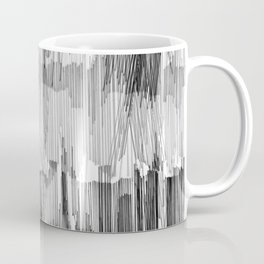 Crossfade Coffee Mug