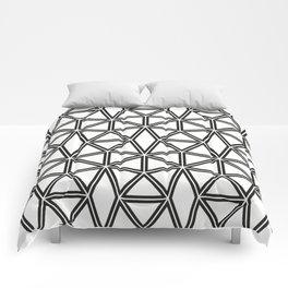 5050 No.8 Comforters