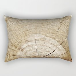 Long life Rectangular Pillow