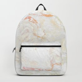 Dust 2 Backpack
