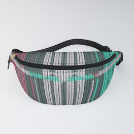 Dare To Touch Fanny Pack