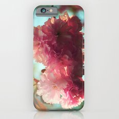 Blush Slim Case iPhone 6s
