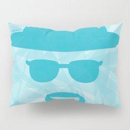 Meta Pillow Sham