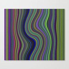Tipton 2 Canvas Print