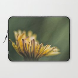 It touches the colors Laptop Sleeve