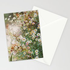 Magical Stories Stationery Cards