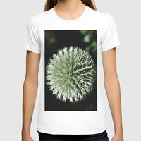 fireworks T-shirts featuring fireworks? by death above