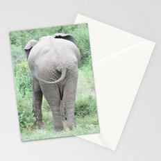Elephantail Stationery Cards