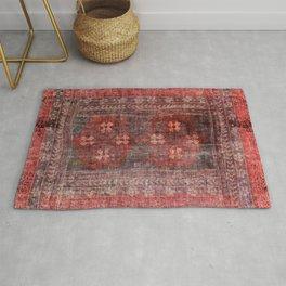 Boho Carpet_Geometric_25 Rug