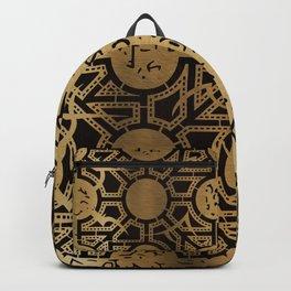 Lament Configuration Side D Backpack