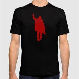 Breakfast Club: The John Bender T-shirt