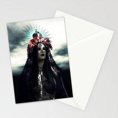 Madone Stationery Cards