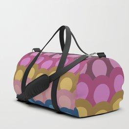 Goody Two Shoes Duffle Bag