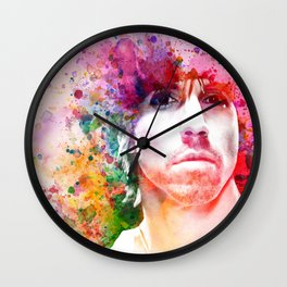 Anthony Wall Clock