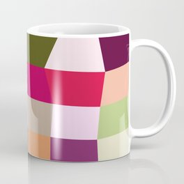 The Jelly Beans Coffee Mug