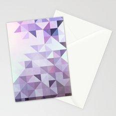 wyntyr syp Stationery Cards