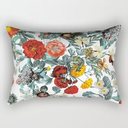 Summer is coming II Rectangular Pillow