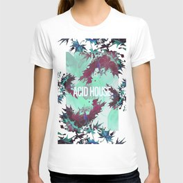 Acid House I T-shirt