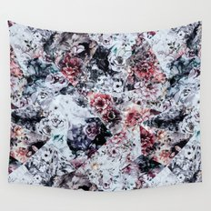 VSF018 Wall Tapestry