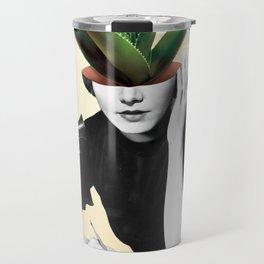 Halloe Travel Mug