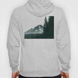 Mount Hood XVIII Hoody