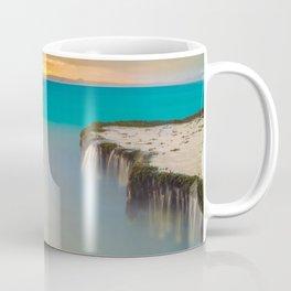 Kangaroo Island Coffee Mug