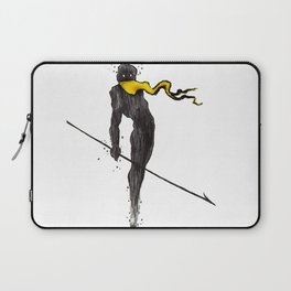 The Lancer Laptop Sleeve