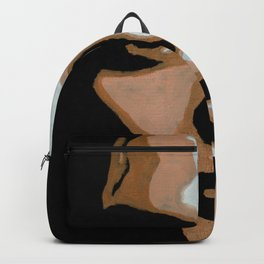 Tyson Backpack