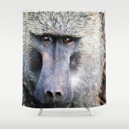 ac2157d93706 Eye See You Shower Curtain