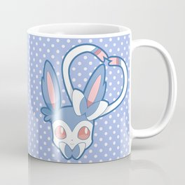 Shining Attract Coffee Mug