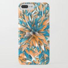 Splash iPhone 7 Plus Slim Case