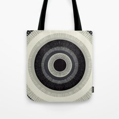Eye Just Can't Tote Bag