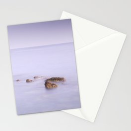 """""""Dreaming between the islands III"""" Stationery Cards"""