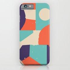 No Rush iPhone 6s Slim Case