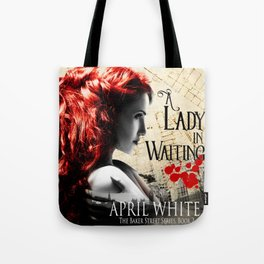 Accidents of Birth Tote Bag