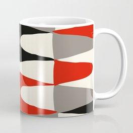 Zaha Mengo Coffee Mug