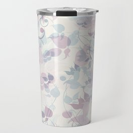 Abstract 203 Travel Mug