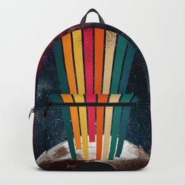005 - Lunar music Backpack