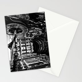 Hay's Galleria London Stationery Cards
