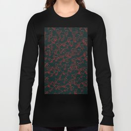 The Horde Long Sleeve T-shirt