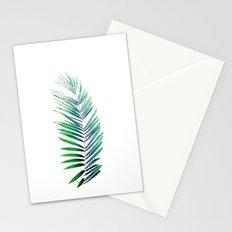 ELORAH Stationery Cards