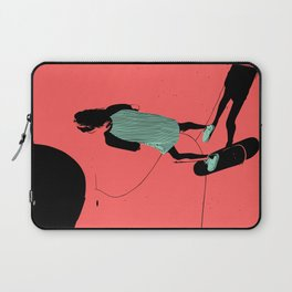 S. K. 01 Laptop Sleeve