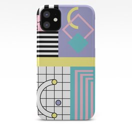 Vaporwave Iphone Cases To Match Your Personal Style Society6