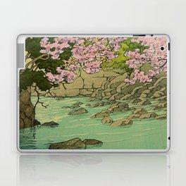 Shaha - A Place Called Home Laptop & iPad Skin