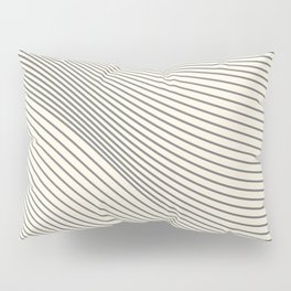 think out of the box II Pillow Sham