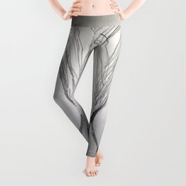 Together Ever After Leggings
