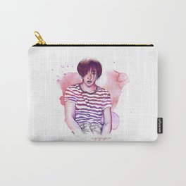 Taehyun Carry-All Pouch