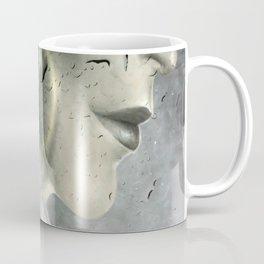 """Heartproject Bodhi"" Episode Chase Coffee Mug"