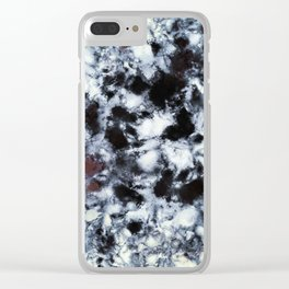 Impact Clear iPhone Case